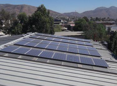 Paneles-Solares (1)