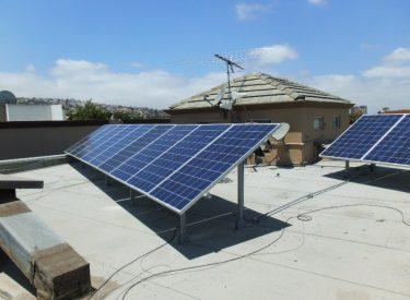 Paneles-Solares (2)