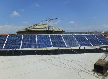 Paneles-Solares (3)