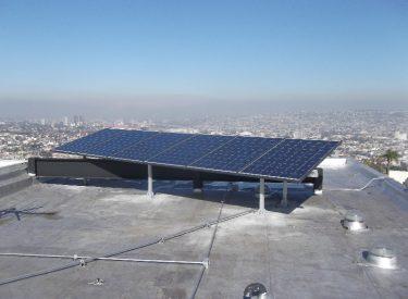Paneles-Solares (4)