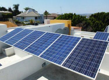 Paneles-Solares (5)