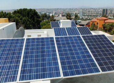 Paneles-Solares (6)