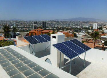 Paneles-Solares (7)