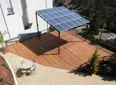 Paneles-Solares (8)