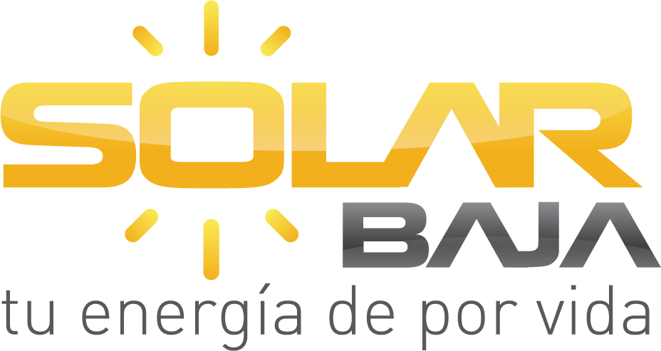 Solar Baja